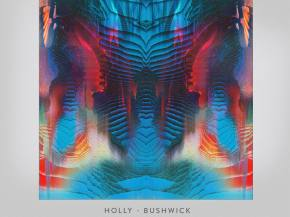 Holly debuts no puls collab 'Ritual' from new Saturate Records EP
