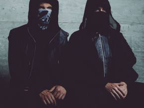SHADES & Ivy Lab debut fiery new collab 'Sleaze'