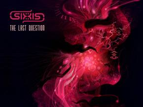 Sixis premieres 'Void Piercer' in alignment with new EP release