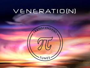 Transcendent Tunes finds more rising stars with Veneratio(N) comp