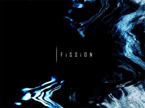 Subp Yao unleashes title track from new Fission EP