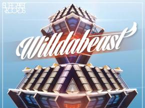 Willdabeast premieres 'Nice Price' from forthcoming EP