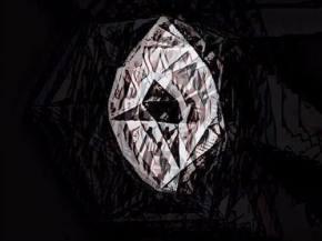 DIGITAL ETHOS unloads dubstep monster 'Into the Void'