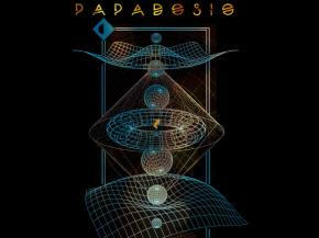 EarthCry remixes Papadosio for Pattern Integrities Remixed Preview