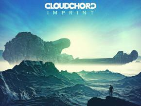 Cloudchord delivers a dozen different looks on Imprint Preview
