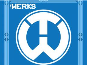 The Werks' songwriting chops shine on Magic