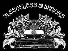 Sleeveless Records lays down a definitive west coast bass compilation Preview