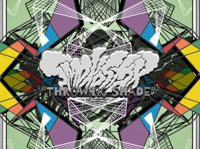 Smokestax unloads stunning new single 'Throwing Shade'