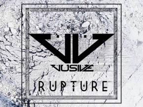 We are completely blown away by the new Vusive EP