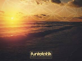 FunkStatik debuts housey hit 'First Connection'