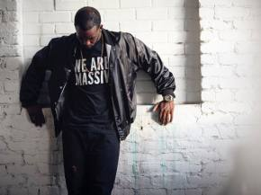 KNGSPRNGS remixes Gladkill ahead of Coachella debut
