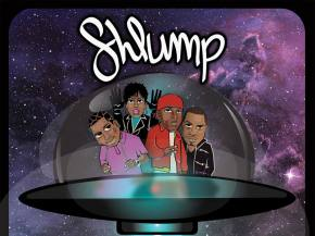 The Shlump 2K17 Remix Pack is live (for now).