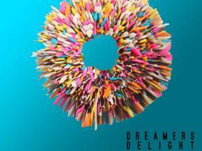 Dreamers Delight serves up 'Glazed' ahead of big Boulder show
