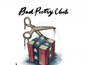 Newfangled hip-hop supergroup Bad Poetry Club debuts 'Victory Lap'