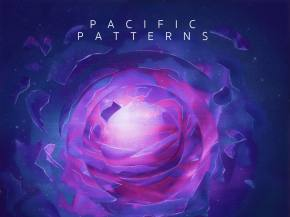 Pacific Patterns debuts 'Birdwatching' from new EP