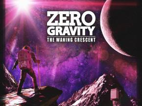 ZeroGravity premieres 'The Way It Used To Be'