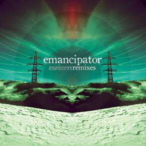 Emancipator to Release 'Remixes'; Free Download of