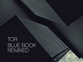 Tor is remixed by Emancipator, CloZee, Frameworks, Blockhead & more Preview