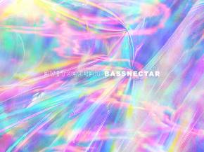 Bassnectar plays to his strengths on Reflective EP