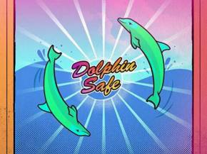 DMVU & Dirt Monkey flip out over 'Dolphin Safe' Preview