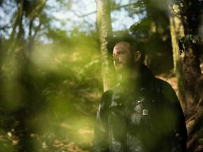 Frameworks streams KINGS ahead of tomorrow's Loci Records release
