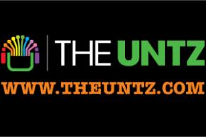 THEUNTZ.COM at Summer Camp Music Festival