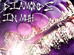 Smokestax debuts 'Diamonds in Muh' ahead of Farm Fest