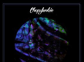 ChopsJunkie debuts 'Speedracer' with Juan & AneuRhythm
