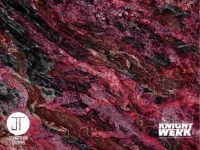 Johnathan Thomas debuts 'Red River' single