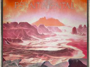 Psyntimental debuts 'Polliwog Pond' ahead of MalLabel release