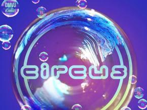 DMVU drops 'Blubbles' on Circus Records
