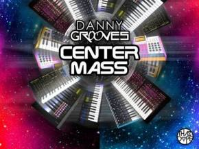 Danny Grooves drops Center Mass EP on ThazDope Records