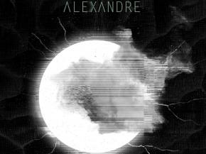 Alexandre teases 'Granule' from new ShadowTrix Music EP