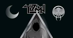 TLZMN debuts 'Calico' ahead of Bleep Bloop tour