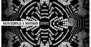 Kalya Scintilla and Whitebear collab on 'Sipapu'