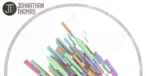 Johnathan Thomas goes 'Full Circle' with new single