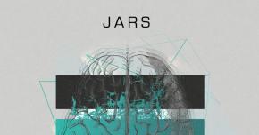 JARS debuts 'Jurassic' from new ShadowTrix Music EP