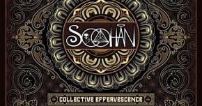 SOOHAN hits you right in the feels with Collective Effervescence
