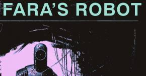 VNDMG premieres 'Fara's Robot'