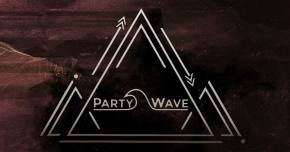 PartyWave drops title track from Indian Summer EP