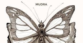 Mudra discusses his brash new Monarch EP