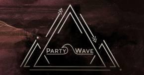 Toadface remixes PartyWave's 'Alaea' for ShadowTrix Music