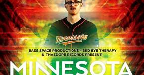 Minnesota, Eazybaked headline ThirdEye Therapy in December