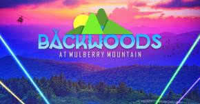 STS9, The Floozies headline Backwoods Music Festival 2018 Preview