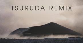 Tsuruda remixes graves' 'Genesis' for Alpha Pup