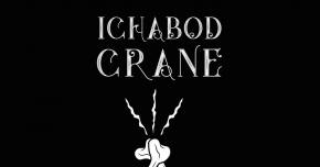 Space Jesus & Bleep Bloop get charitable with 'Ichabod Crane'