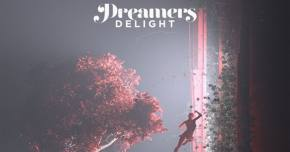 Dreamers Delight delivers musical majesty with Ethereal Moments