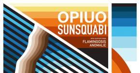 OPIUO drops crowd-pleaser 'Botrok' ahead of big announcement