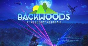 Backwoods 2018 adds GRiZ, SNAILS, Jade Cicada, Menert and more! Preview