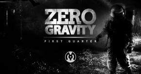 ZeroGravity debuts wicked 'Loose Lips Sink Ships'